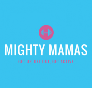 Mighty Mamas – Lewes and beyond